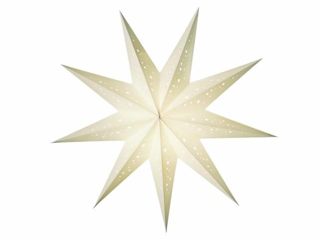 leuchtsterne shop starlightz bianco baby im leuchtsterne shop bestellen. Black Bedroom Furniture Sets. Home Design Ideas