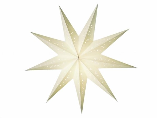 Bild von starlightz baby bianco earth friendly Leuchtstern