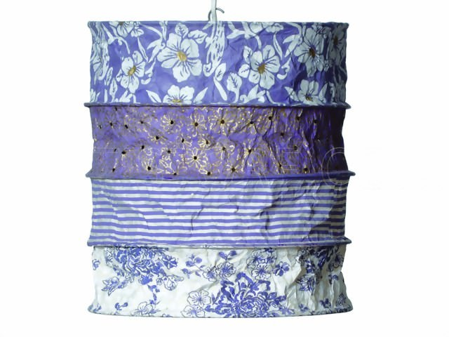 lampenschirm lila lampenschirm lila ebay kleinanzeigen. Black Bedroom Furniture Sets. Home Design Ideas